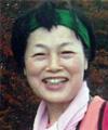 face_hirohata