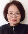 face_katsuya
